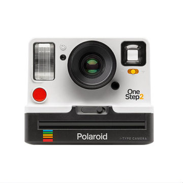 Appareil Photo Polaroid Originals OneStep 2
