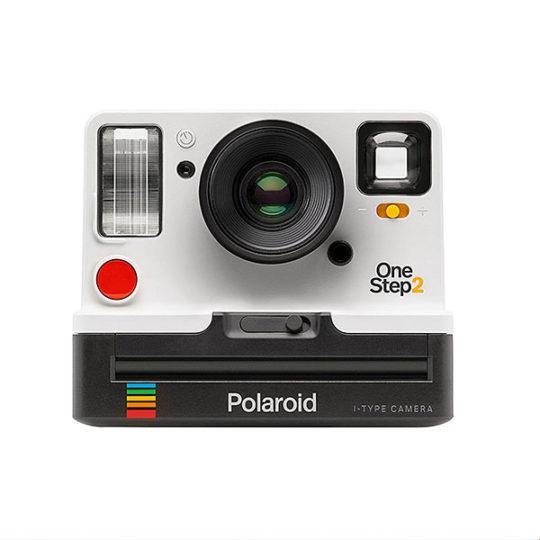Appareil Photo Polaroid Originals OneStep 2